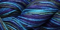 Claudia Handpainted Yarns - Drama