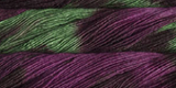Malabrigo Yarn - Worsted
