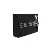 Vapor Tech OHM Meter