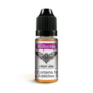 Los Bastardos - Fruit Job 10ml