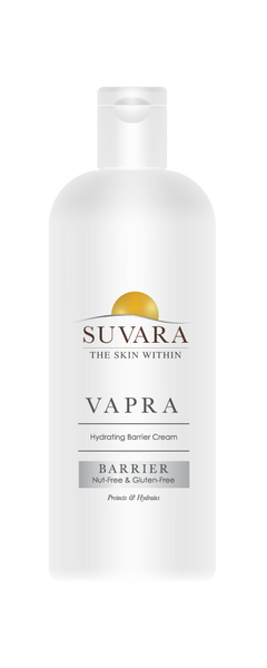 Suvara Vapra Barrier Cream