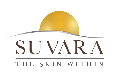 Suvara Salon Professional Salon Package with Certification