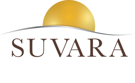 Suvara Salon Professional Salon & Spa Package with Certification