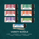 Nicotine Picks™ - 25 Tube Variety Bundle - Nicotine Picks