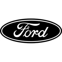 Ford American Car Automobile Manufacturer
