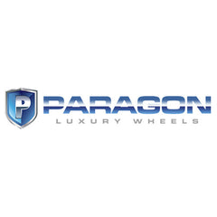 Paragon Wheels