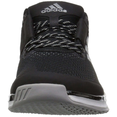 adidas Performance Men's Speed 3.0 Cross-Trainer Shoes (10),adidas,citysports.com