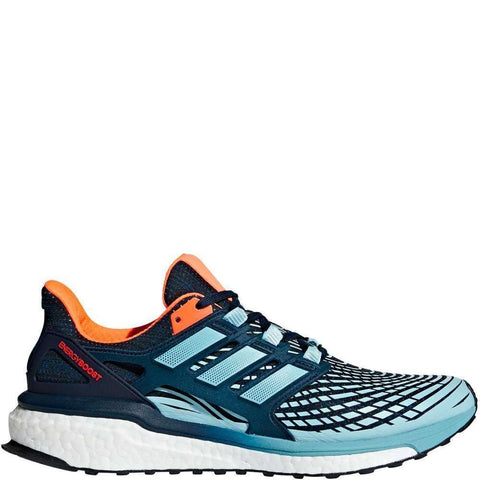 adidas Performance Men's Energy Boost m Running Shoe,adidas Performance,citysports.com