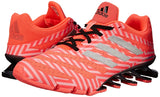 adidas Performance Women's Springblade W Running Shoe
