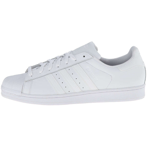 adidas Originals Men's Superstar Foundation Casual Sneaker (11.5),Adidas,citysports.com
