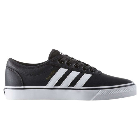Adidas Adi-Ease Men's Shoes (10),Adidas Originals,citysports.com