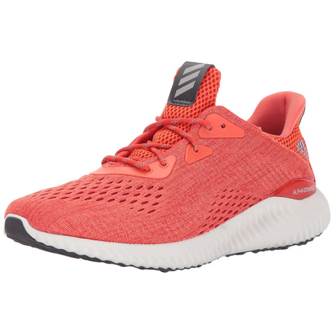 adidas Men's Alphabounce EM Running Shoes,adidas,citysports.com
