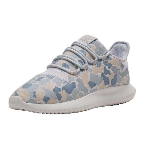 adidas Men's Tubular Shadow Sneakers,adidas,citysports.com
