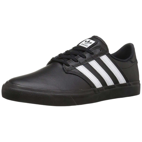 adidas Originals Men's Seeley Premiere Fashion Sneaker,adidas Originals,citysports.com
