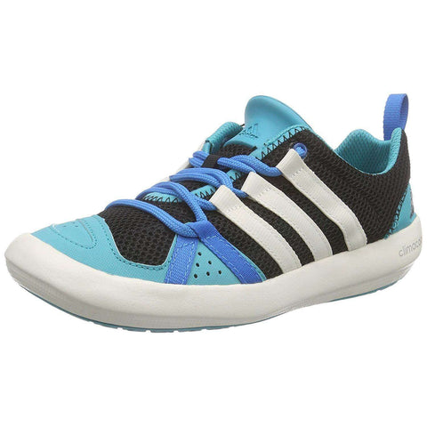 adidas Outdoor Men's Climacool Boat Lace Water Shoes,adidas outdoor,citysports.com