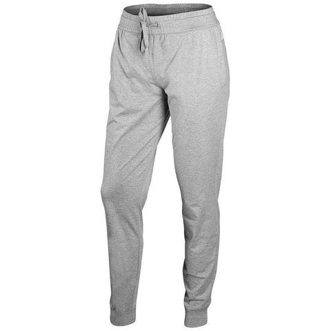 adidas Women's Athletics Sport Id Tapered Pants,adidas,citysports.com