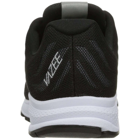 New Balance Men's Vazee Rush v2 Running Shoe,new balance,citysports.com