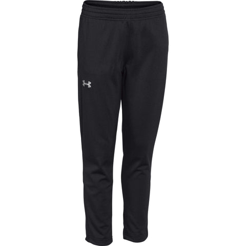 Under Armour Boys' Futbolista Soccer Track Pants,Under Armour,citysports.com