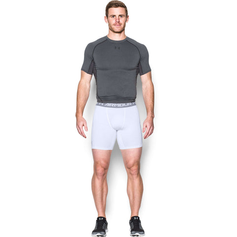 Under Armour Men's UA CoolSwitch Compression Shorts,Under Armour,citysports.com