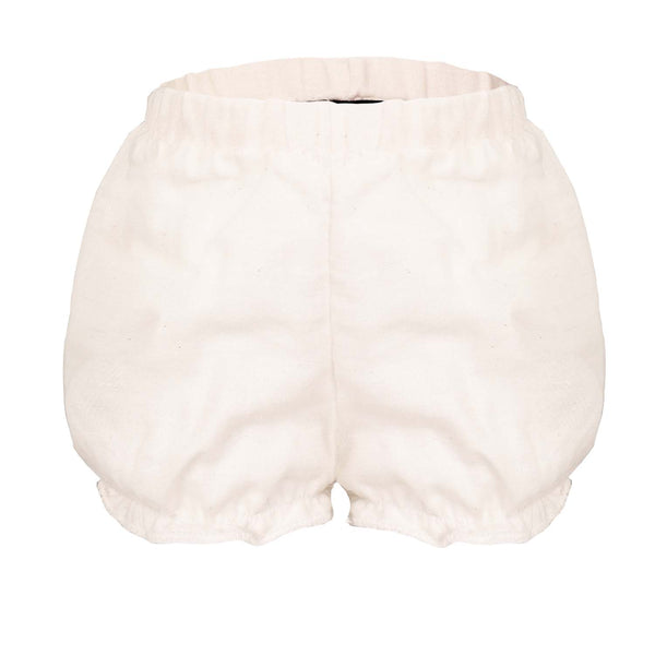 Off-White Baby Bloomers