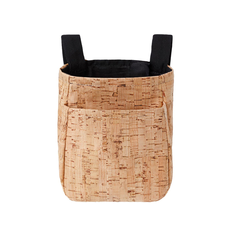 Cork Sidebag