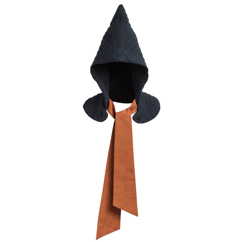 Wizard Pointy Hat