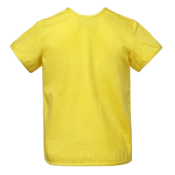 Canopy T-Shirt Organic Cotton T-Shirt