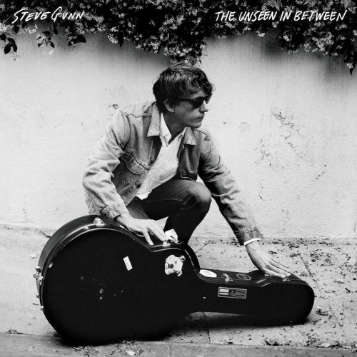 Steve Gunn - The Unseen In Between - New Lp Record 2019 Matador Pressing - Folk Rock / Psychedelic Rock