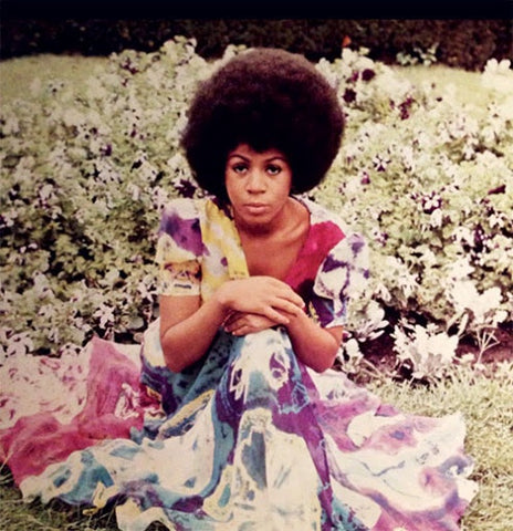 "Minnie Riperton ‎– Les Fleur / Oh! By The Way (1971) - New 7"" Single Record Store Day UK 2020 Selector Series UK Import Vinyl - Soul"