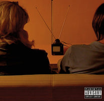 (PRE-ORDER) Connan Mockasin - Jassbusters - New Vinyl Lp 2018 Mexican Summer 'Indie Exclusive' with Poster - Psych-Pop / R&B / Soundtrack