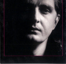 Tom Cochrane And Red Rider - Tom Cochrane And Red Rider - Cassette 1986 Capitol USA - Rock