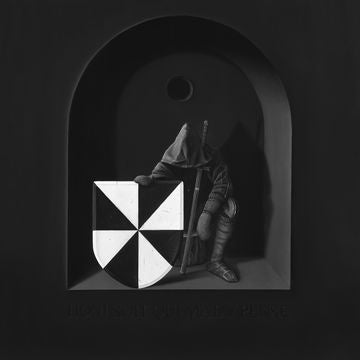 UNKLE ‎– The Road: Part II / Lost Highway - New 3 Lp Record 2019 Songs For The Def Europe Import 180 gram Vinyl & Booklet - Electronic / House / Alternative Rock / Trip Hop
