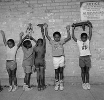 (PRE-ORDER) Nas - Nasir - New Vinyl Lp 2018 Def Jam / Mass Appeal Pressing with Gatefold Jacket and Booklet - Rap / Hip Hop