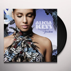 alicia keys the element of freedom zip download