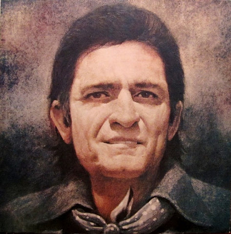 Johnny Cash - The Johnny Cash Collection: His Greatest Hits, Vol. II - New LP Record 2020 Sony USA Vinyl Reissue & Download - Country / Rock