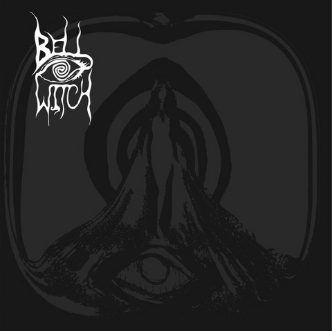 Bell Witch - Demo 2011 - New Vinyl Record 2015 The Flenser Records Czech Pressing Limited to 600 Copies - Doom / Metal