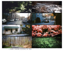 (PRE-ORDER) American Pleasure Club (formerly Teen Suicide) - A Whole Fucking Lifetime Of This - New Vinyl Lp 2018 Run For Cover Records Pressing - Lo-Fi / Indie Rock / Emo