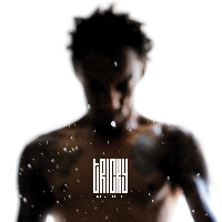Tricky ‎– False Idols - New 2 LP Record 2013 !K7 Europe Import Vinyl & CD - Downtempo / Trip Hop / Broken Beat