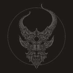 Demon Hunter - Outlive - New Vinyl 2017 Solid State 2LP Gatefold Pressing (Czech Import) - Metalcore