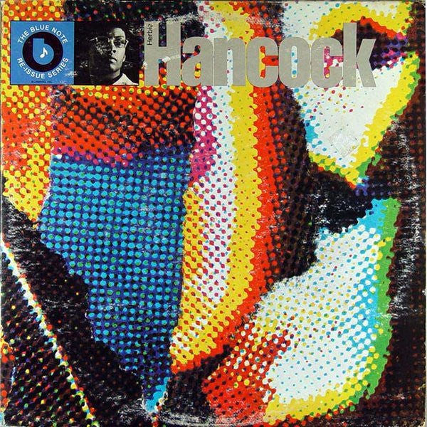 Herbie Hancock ‎– Herbie Hancock - Mint- 1972 Stereo 2 Lp Set USA - Jazz/Hard Bop