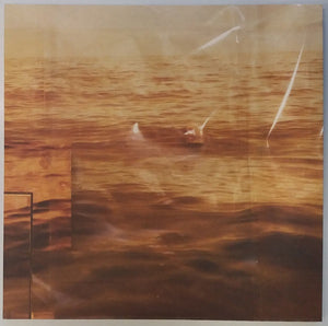 R.E.M. ‎– Out Of Time - New 3 LP Record 2016 CBM USA Vinyl - Alternative Rock