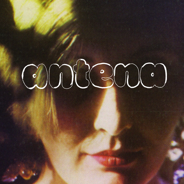 Antena ‎– Camino Del Sol (1982) - New Vinyl Lp 2019 Numero Group Reissue - Latin / Synth Pop / Bossanova