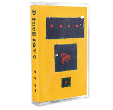 Pinegrove ‎– Everything So Far - New Cassette - 2015 Run For Cover 'Navy Blue' Compilation Tape limited to 1000 - Alt-Rock / Alt-Country