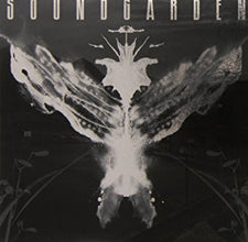 Soundgarden ‎– Echo Of Miles: Scattered Tracks Across The Path - New Vinyl 2015 A&M / UMe Limited Edition 6-LP Compilation Box Set with B-Sides, Covers Remixes and More! - Grunge Rock