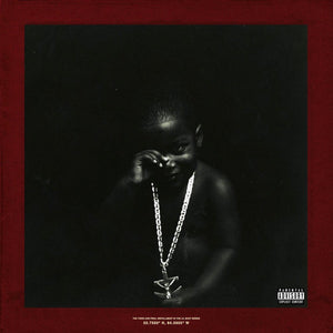 (Pre-Order) Lil Yachty - Lil Boat 3 - New 2 LP Record 2020 Quality Control Vinyl - Rap / Hip Hop