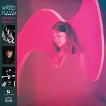 Suzanne Ciani - A Life in Waves - New Lp Record Store Day 2020 Jackpot USA RSD Vinyl - Electronic / Ambient