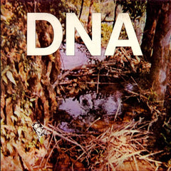 DNA - A Taste of DNA - New Vinyl 2016 Limited Edition Superior Viaduct RSD Black Friday 'First-Time-on-Vinyl' Reissue! - Post-Punk / No-Wave / Noise Rock