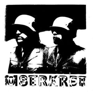 MSTRKRFT ‎– Operator - New Vinyl Record 2016 Last Gang Records Import Pressing - Electronic / Electro