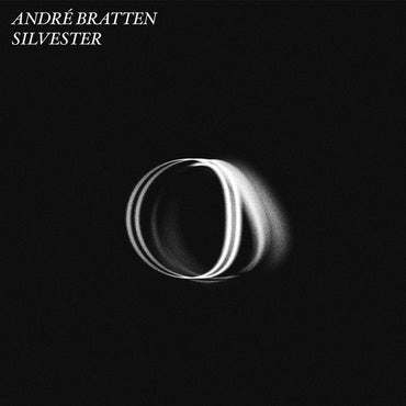 André Bratten ‎– Silvester - New 2 LP Record 2020 Smalltown Supersound Europe Vinyl - Ambient / Techno
