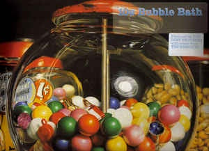 "10¢ ‎– Bubble Bath - Mint 12"" Single Record - 2000 UK We Love You Vinyl - Big Beat"